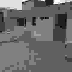 by Bewarq Architec Studio Classic Concrete