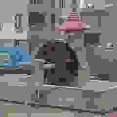Hürtaş Mermer Garden Accessories & decoration