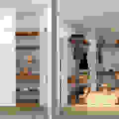 by arQmonia estudio, Arquitectos de interior, Asturias Modern