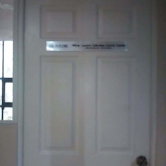 MROlmeda Office spaces & stores Aluminium/Zinc Metallic/Silver