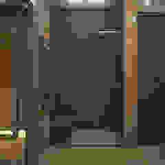 od lesadesign Minimalistyczny Marmur