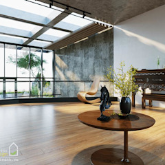 by Green Interior Modern