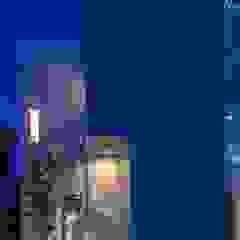 من Yama Design إسكندينافي معدن