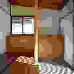 من 松井建築研究所 إنتقائي