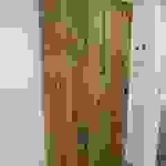 من houseda بلدي خشب Wood effect