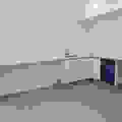 Cocinas de estilo moderno de Quo Design - Diseño de muebles a medida - Puerto Montt Moderno