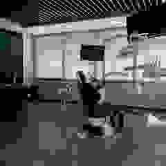 من Teknik Sanat İç Mimarlık Renovasyon Ltd. Şti. صناعي