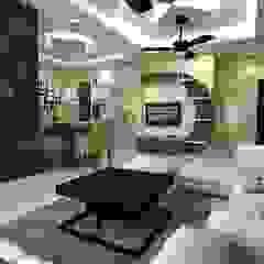 by Saraswati Interior Classic