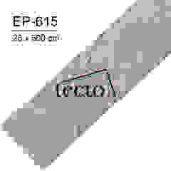 by Tecto Plafon Classic پلاسٹک
