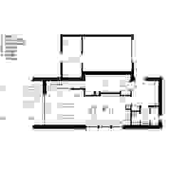 Architekt Namberger