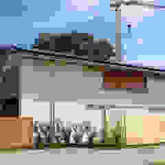 Architekt Namberger Single family home