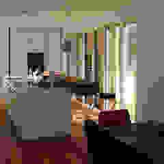 Architekt Namberger KitchenSinks & taps