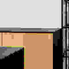 Stoisko wystawowe – Forner Warsaw Home 2018 | Warszawa od H+ Architektura Nowoczesny