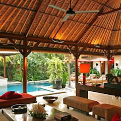 comprar en bali Mediterranean style hotels Solid Wood Wood effect