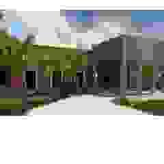 by FIME Construcciones y Urbanizaciones SA de CV Colonial