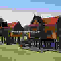 من รับเขียนแบบบ้าน&ออกแบบบ้าน كلاسيكي