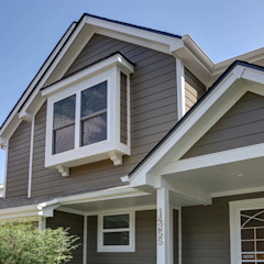 How much does it cost to put siding on a house in West Chester? od Marketing Klasyczny