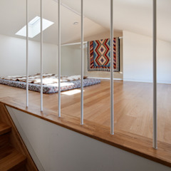من (주)건축사사무소 더함 / ThEPLus Architects بلدي