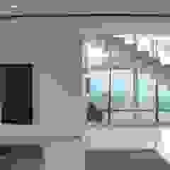 Casa LME por Viviane Cunha Arquitectura Clássico