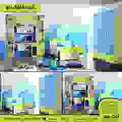 اثاث مصر Habitaciones infantilesCamas y cunas