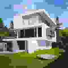 Oleh Smart Investment Group Modern Beton Bertulang