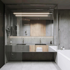 minimalist  by Smart Investment Group, Minimalist