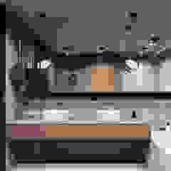 minimalist  by Smart Investment Group, Minimalist Ceramic