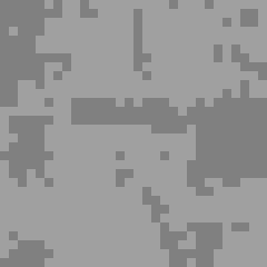 MALMOE Pareti & Pavimenti in stile moderno di Tecnografica Moderno