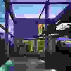 de VILA arquitectes Mediterráneo