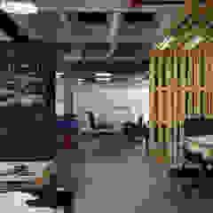 Workolony de Gamma Industrial Madera Acabado en madera
