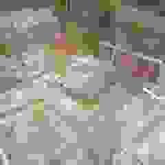 من Grupo Cadcom Constructores SAS بلدي