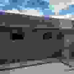 by Grupo Cadcom Constructores SAS Country