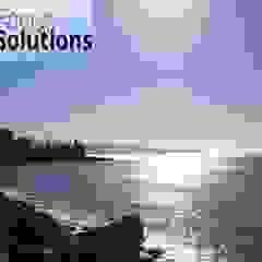 Instalaciones Recientes de Energy Solutions Chile Clásico
