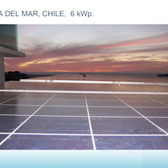 by Energy Solutions Chile Classic