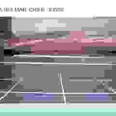 من Energy Solutions Chile كلاسيكي