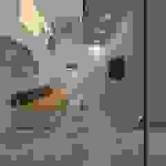 من Nuno Ladeiro, Arquitetura e Design تبسيطي