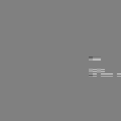 Oleh Chantal Forzatti architetto Minimalis Kayu Lapis