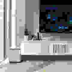 arctitudesign Living room