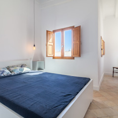 by Fiol arquitectes Mediterranean