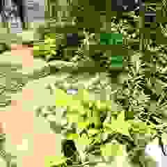من 株式会社Garden TIME بلدي حجر
