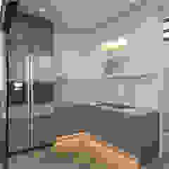 Công ty TNHH TK XD Song Phát KitchenSinks & taps Tiles White