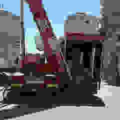 por Davutoğlu Evden Eve Taşımacılık Gaziantep Campestre Aglomerado