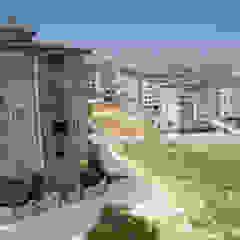 من Davutoğlu Evden Eve Taşımacılık Gaziantep أسيوي