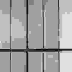 de Manuela Tognoli Architettura Industrial