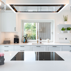 Country style kitchen by Beer GmbH Country