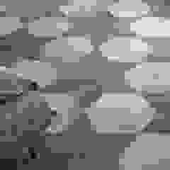 من Cadorin Group Srl - Top Quality Wood Flooring حداثي