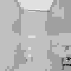 de POA Estudio Arquitectura y Reformas en Córdoba Escandinavo
