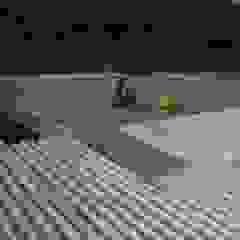 من Vez Rodriguez Construcción y Mantenimiento. صناعي