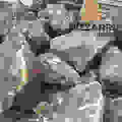 by Bizzarri Pedras Country Stone