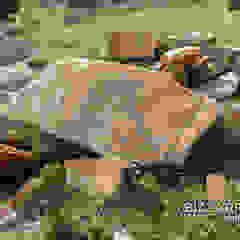 من Bizzarri Pedras بلدي حجر